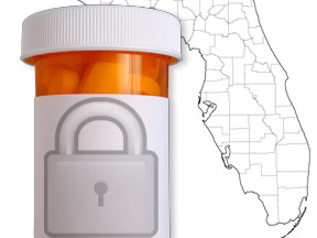 Florida has nation's tightest drug restrictions