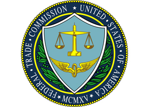 Did FTC 'err completely' in North Carolina ruling?
