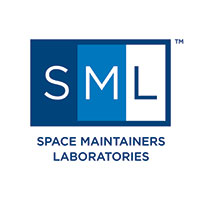 Space Maintainers Laboratories