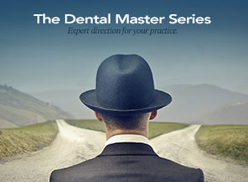 The Dental Master Series