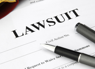 How To Reduce Your Risk For A COVID-19 Lawsuit