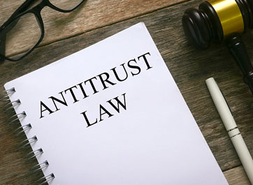 Health Insurers Now Subject to Antitrust Prosecution