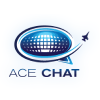 Ace Chat