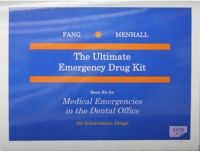 The Ultimate Drug Kit - Basic Version