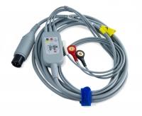 EDAN Blood Pressure Hose (NIBP Tube), 3M