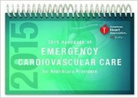 Handbook of Emergency Cardiovascular Care