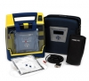 Cardiac Science Powerheart® G3 Plus Fully Automatic AED