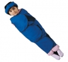 Olympic Papoose Board