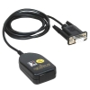 G3 Pro IR Data Cable