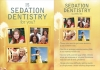Sedation Dentistry poster