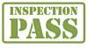 InspectionPass™