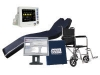 IV Sedation Start-Up Kit - Criticare 8100EP1