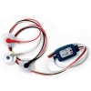 Powerheart G3 Pro ECG Monitoring Kit