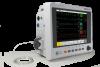 Edan IM60GT Patient Monitor