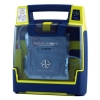 Cardiac Science Powerheart® G3 Semi-Automatic AED