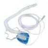 Safe Sedate Starter Kit