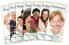 250 Sedation Brochures
