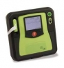 ZOLL AED Pro®