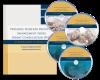 Pediatric Sedation Dentistry Management Series Parent Consultation DVDs: A Compl