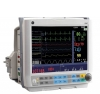 GE B40 Vital Signs Monitor