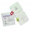 ZOLL Pediatric AED Pads