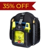 G3 AED Backpack