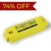 G3 Pro Non Rechargeable AED Battery