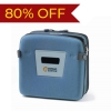 Carrying Case - Cardiac Science G3 Powerheart® AED