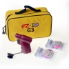 EZ-IO Intraosseous Infusion System
