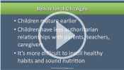 Pediatric Sedation