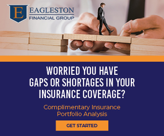 Eagleston Financial Group