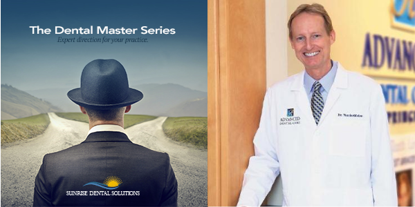 Dental Master Series