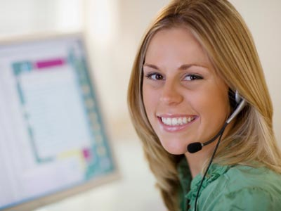 Phone Training: Schedule more patients in your practice