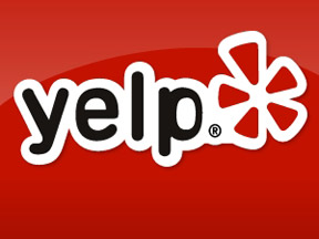 Yelp.com - Good or bad for business?